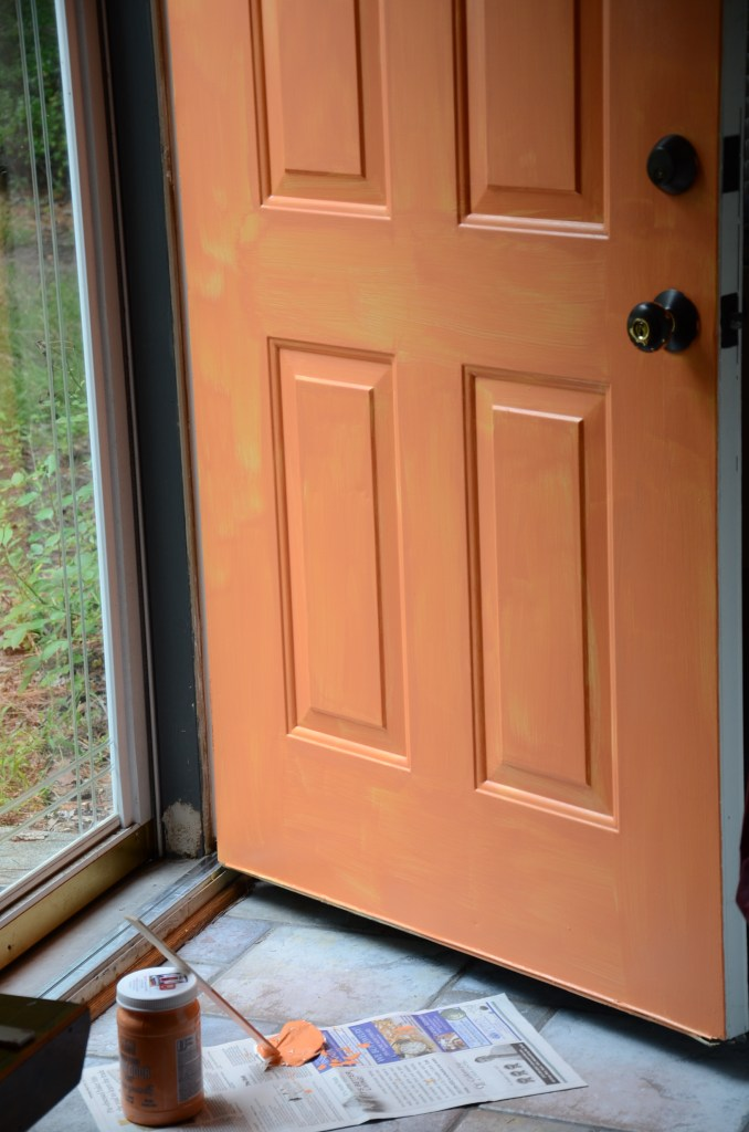 front-door-first-coat-bottom