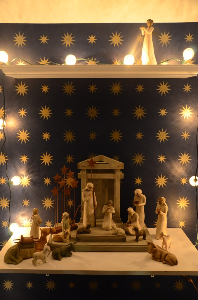 nativity-set-stars