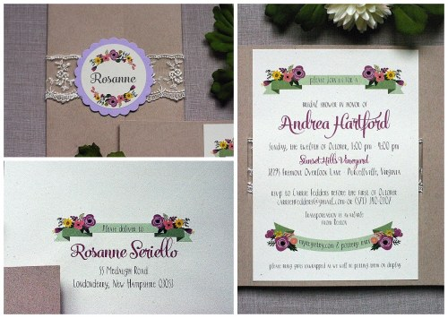Peaceably Rustic Bridal Shower Invitations Rustic Bridal Shower Invitations Rustic Bridal Shower Invitations Gourmet Invitations Rustic Bridal Shower Invitations Canada Rustic Bridal Shower Invitation