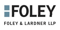 Foley &amp; Lardner LLP