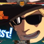 GUILTY GEAR Xrd -REVELATOR-_20160706003024.mp4_000022466