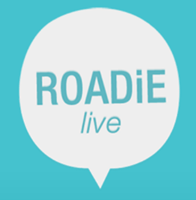 roadie-live-app-thumb