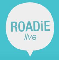 roadie-live-app-thumb