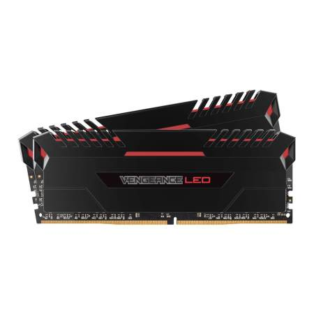 Corsair Vengeance 16GB DDR4 2666 RAM for Gaming