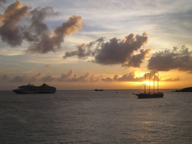 the best caribbean island for families gr8 travel tips