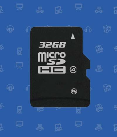 Trending Deals on 32gb micro sd card