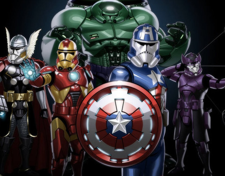 avengers-of-justice-farce-wars-will-spoof-marvel-and-star-wars-in-the-same-movie-social.jpg