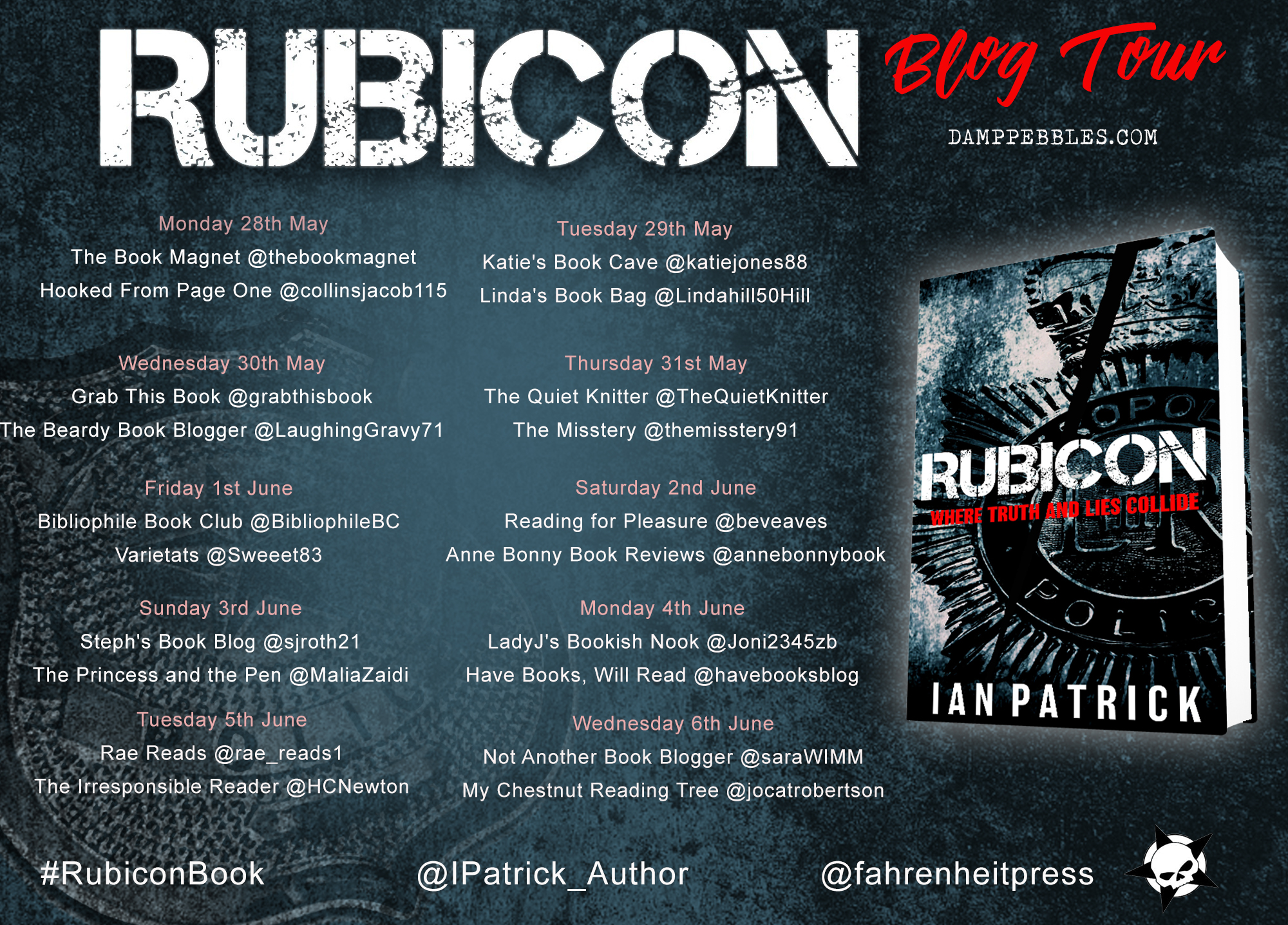 Examplary Rubicon Is Published By Fahrenheit Press You Can Order A Copy Grab This Book Page Books You Should Be Page One Bookstore Singapore Page One Bookstore Harbour City photos Page One Books