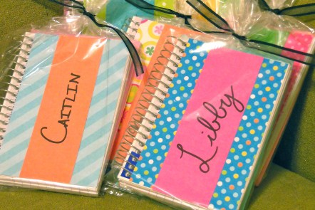 Bible Verse Packs