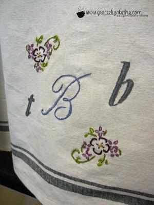 EmbroideredTowels3