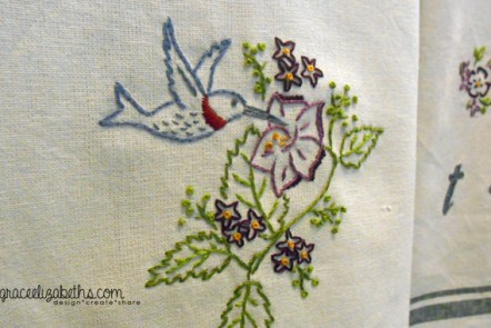 EmbroideredTowelsFeaturedImage