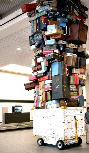 PackingforJAX