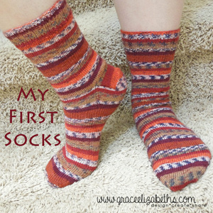 FirstSocks3
