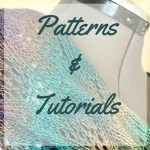 Patterns & Tutorials