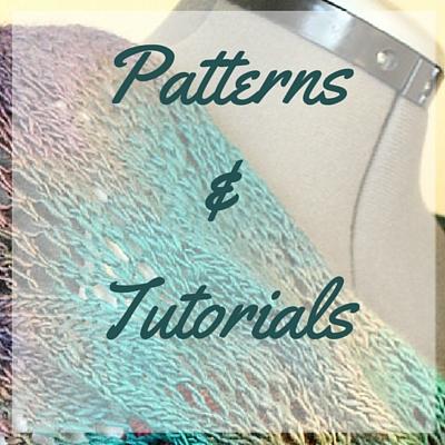 Patterns & Tutorials