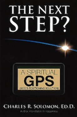 Next_Step_gps