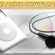 mp3_audio