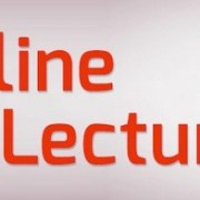 lectures2