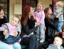 young_mothers_group