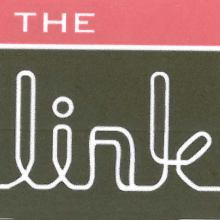 logo_the_link