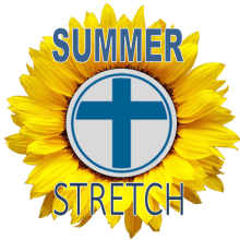 logo_summer_stretch