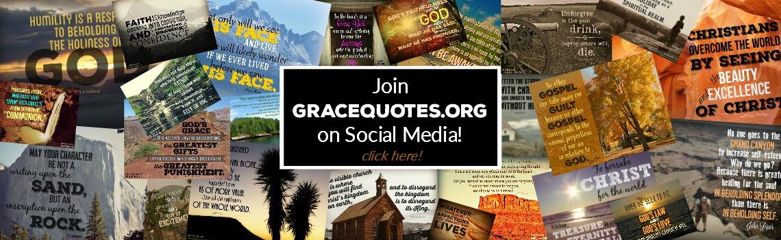 postcards-social-media1