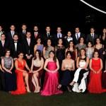 Video Graduaciones IBERO empresariales Universidad Iberoamericana @GraduacionMX #EmpresarialesIBERO