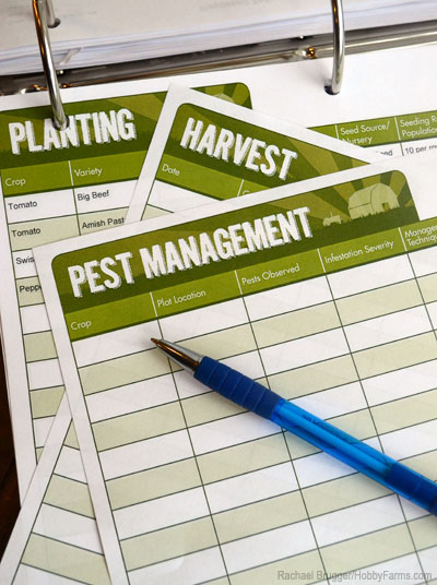 the importance of keeping an accurate financial information Or years farmers have been reporting financial information on a variety of forms  to produce useful decision-making information keeping and analyzing accurate produc.