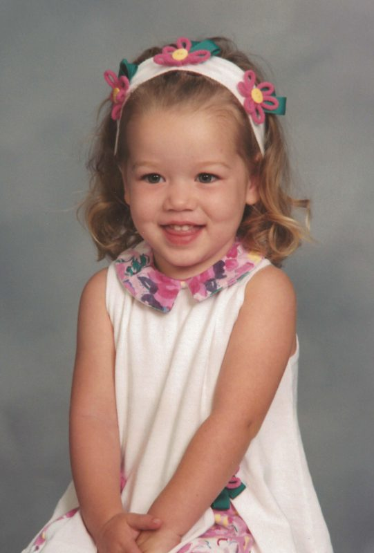 Baby Olivia copy