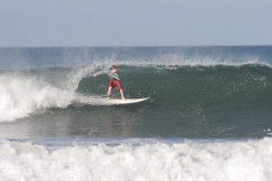 Costa Rica 030
