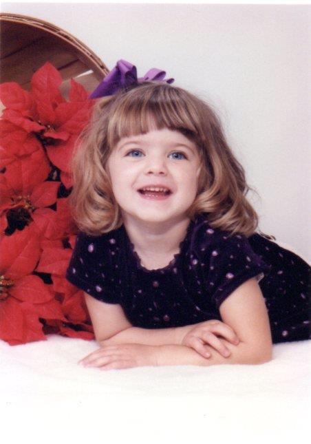 Paige (002)