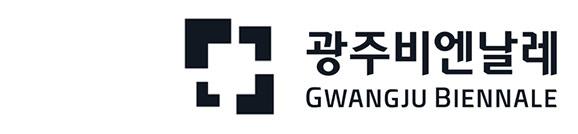 578_new_logo