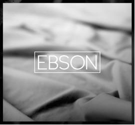 EBSON LOGO