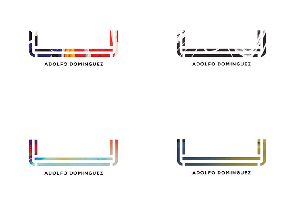 adolfo-dominguez-redisena-la-identidad-de-u-4