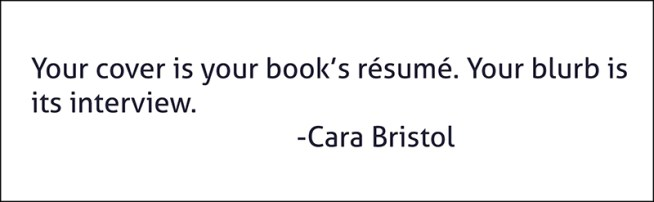 quote by cara
