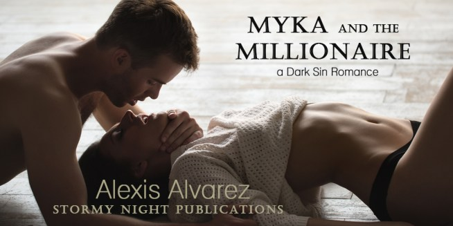 Myka ad for twitter 1