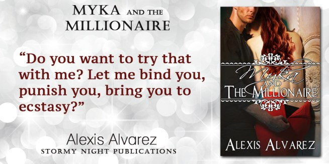 Myka ad for twitter with book cover8