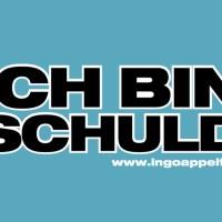 T-Shirts für den Fanshop von Ingo Appelt