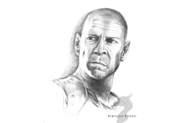 Zeichnungen-2