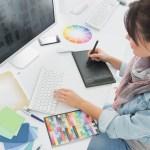 5 Kesilapan besar freelancer