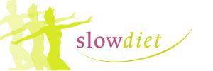 webbild_slowdiet