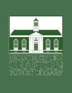 FotGPL_Logo_Green