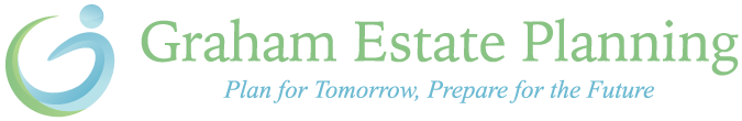 Graham Estate Planning