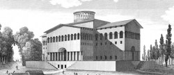 Small Of Princeton Architectural Press