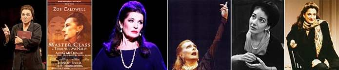 masterclass mantage 700 As a revival of Terrence McNallys Master Class opens on Broadway, he talks about his fascination with Maria Callas