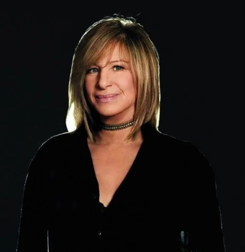 Streisand Barbra Streisand to play Momma Rose in the screen version of Gyspy   Julian Fellowes will write the screenplay