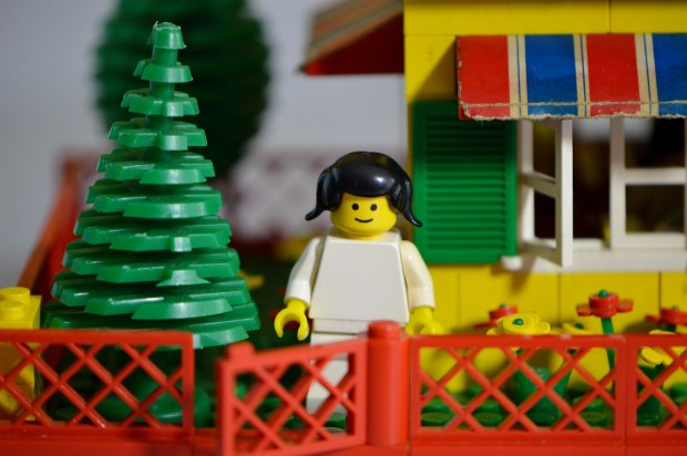 lego building sets, young children, grow and learn.