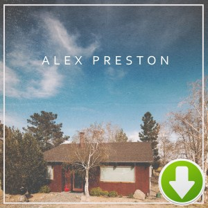 AlexPrestonDigitalDownload