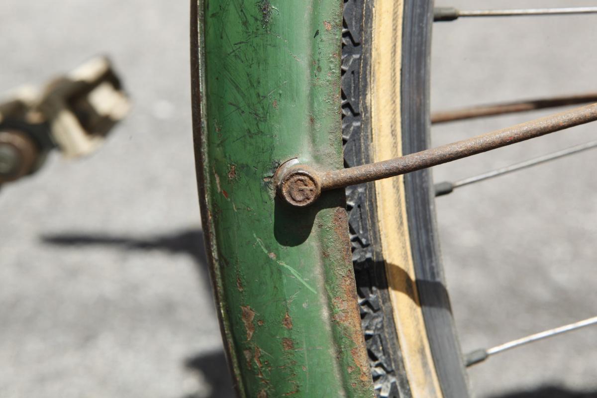 10 Colnago-1954-Granciclismo
