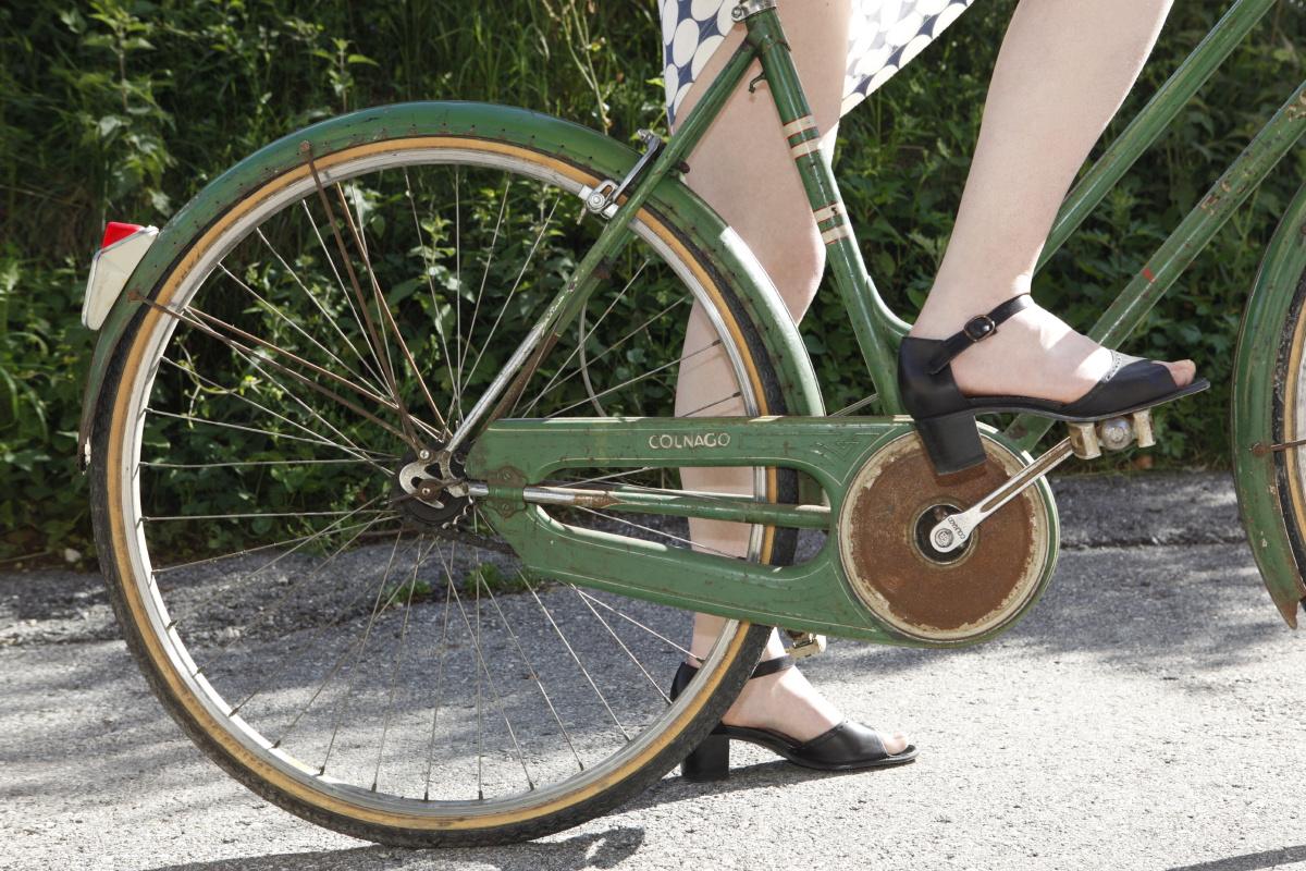 16 Colnago-1954-Granciclismo